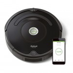 iRobot launches Roomba 671 in India