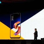 Asus Zenfone 5z to be available in 3 variants from 9 July