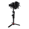 Digitek launches AFI Phoenix D3 Gimbal