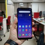 Xiaomi brings the Redmi Note 6 Pro to India