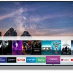 Samsung TVs will support Apple AirPlay 2 and iTunes Movies & TV Shows