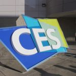 Feature: CES 2019 Roundup