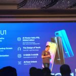 Selfie-focused Realme U1 launched in India