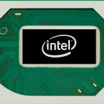 Intel's new chips aim to bring desktop-grade performance to laptops