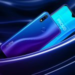 Realme announces Realme 3 Pro and Realme C2