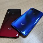 Xiaomi introduces Redmi Y3, Redmi 7 in India