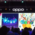 Oppo Reno series launched in India