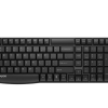 Rapoo launches X1810 Wireless Keyboard and Optical Mouse Combo in India