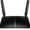 TP-Link launches 4G+ Archer MR600 Router in India