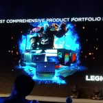 Lenovo brings the refreshed Legion gaming range to India