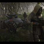 Ghost Recon Breakpoint Hands-on