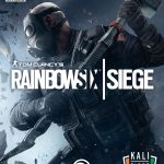 Tom Clancy's Rainbow Six Siege now sells for Rs. 499 in India