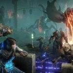 Review: Gears 5