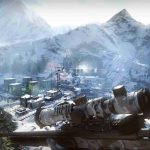 Review: Sniper Ghost Warrior Contracts