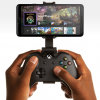 Play Xbox One games from anywhere on your Android device