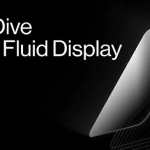 "OnePlus's Next-Gen 120Hz Fluid Display could be the ""best smartphone display in 2020"""