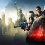 An all-new campaign of The Division 2's new expansion: The Warlords of New York