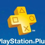 Sony reduces PlayStation Plus subscription prices in India