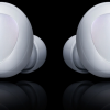 Maximise the potential of Galaxy Buds with new software update