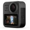 GoPro MAX update brings new features for content creators