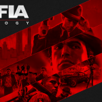 2K announces Mafia: Trilogy, the remake and remastered versions of the original games