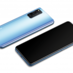 Vivo V19 hits the e-stores on May 15