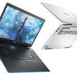 Dell, Alienware launch a new range of gaming laptops