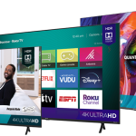 Hisense forays into India, starting with TVs next week