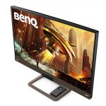 Review: BenQ EX2780Q