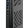 Liva One H410 is an powerful addition to ECS' mini PC lineup