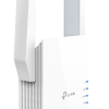 Review: TP-Link RE505X