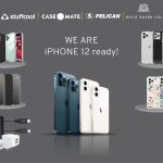 Stuffcool launches essential iPhone 12 accessories