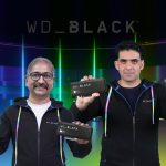 WD India expands its WD Black portfolio with new SSDs