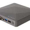 The new ECS LIVA M300-W Mini PC