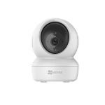 Ezviz launches C6N Smart Pan and Tilt Indoor Camera