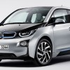 Apple reportedly wants to base its electric car on the BMW i3