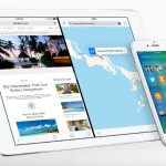 iOS 9 release confirmed for September 16