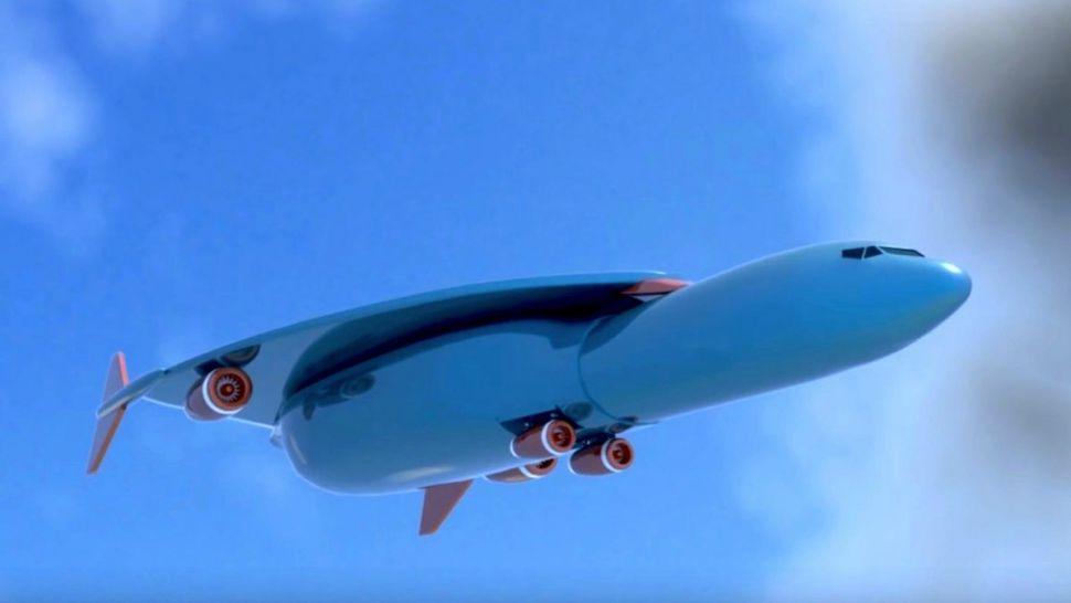 xxl_AirbusJet-970-80