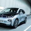 Apple and BMW may resume car talks in the future