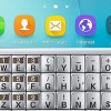 Galaxy S6 Edge Plus might come with this ugly keyboard case