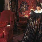 Invisibility cloaks are a real thing, wands not so much
