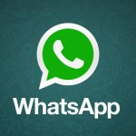 WhatsApp edges a step closer to 1 billion users