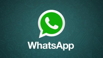 WhatsApp video calling is available in beta