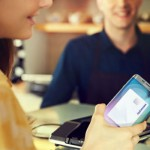 Could Samsung Pay come to other Android phones in the future?
