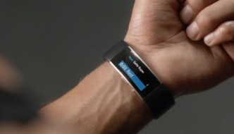 Microsoft Band 2 fitness tracker price, release date, ugliness rating all revealed