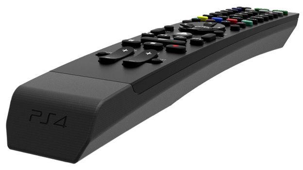 xxl_PS4-remote-970-80