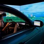 Jaguar Land Rover announce huge investment into autonomous driving