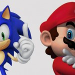 Nintendo's next gen console: a handheld hybrid?