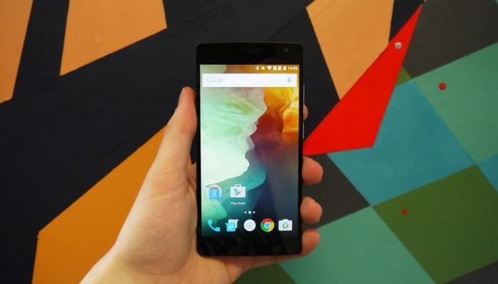 Another OnePlus handset could be about to drop