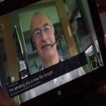 Bonjour! Microsoft launches on screen Skype translator in six languages